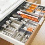 rangements tiroirs