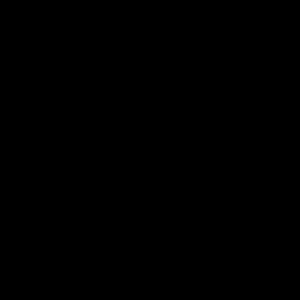 bureau picto
